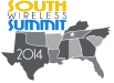 Destek attended the South Wireless Summit