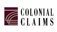 colonial-claims